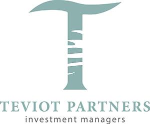 Teviot Partners